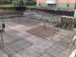 Строителство на сгради и съоръжения