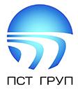 """""""ПСТ Груп"""" ЕАД ще изпълни строителството на кръгово кръстовища при с. Труд"""