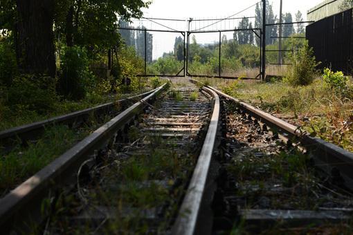 """""""ПСТ Груп"""" ЕАД ще изпълни удвояване и електрификация на железния път в участъка сп. Прилеп – РП Ведрово"""